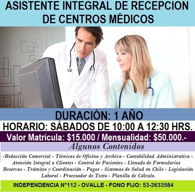 Vistoso Asistente De Salud Friso - Anatomía de Las Imágenesdel ...